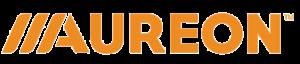 aureon logo (transparent) #2